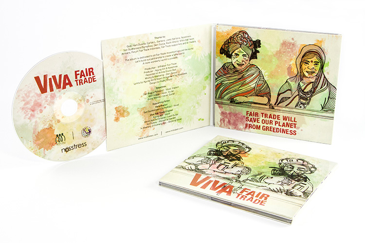 viva-fair-trade-album-cover